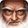 BeGenius: RPG Quiz Иконка