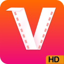 Full HD Video Player All Format 1080P Video Player