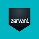 Zervant: quote & invoice maker