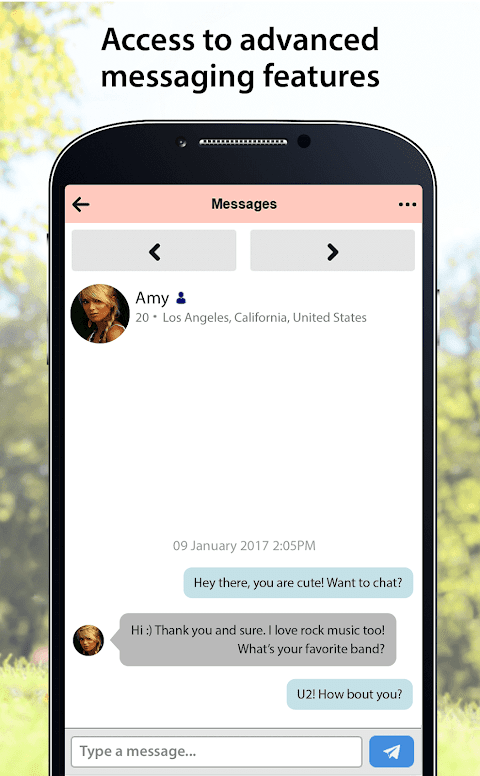 gratis online dating Mississauga
