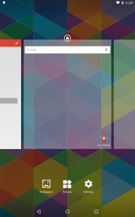 Nova Launcher screenshot 8