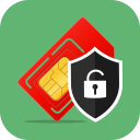 Free IMEI-SIM Unlock Code-AT&T Android and i Phone