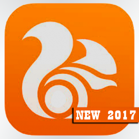 New UC Browser 2017 Guide 3 3 Download APK for Android - Aptoide