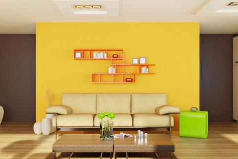 Accent Wall Ideas 1.7 Download APK for Android - Aptoide
