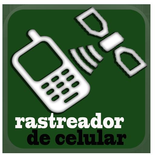 Descargar gratis rastreador de numeros celulares