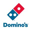 Dominos Pizza | Comida a Domicilio y Ofertas