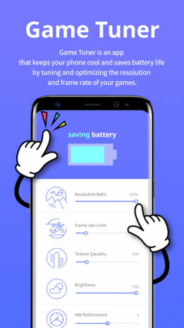 Game Tuner 3 4 05 Download APK for Android - Aptoide