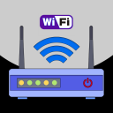 Router settings Router Admin Setup WiFi Password