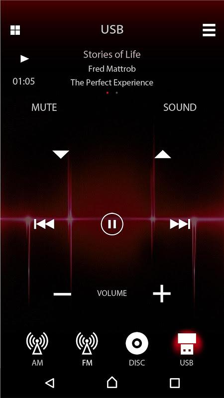 Jvc Remote 1 9 8 Download Android Apk Aptoide