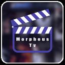 Morpheus TV Latest Version