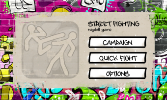 Street fighting download apk for android aptoide