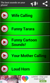 your mother is calling ringtone download