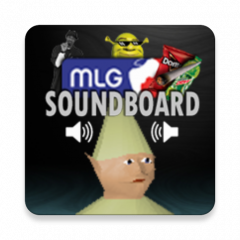 MLG Illuminati Soundboard 2 0 Baixar APK para Android - Aptoide