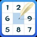 Sudoku - Classic & 16x16 Puzzle Game