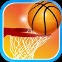 Basketball Challenge 3D