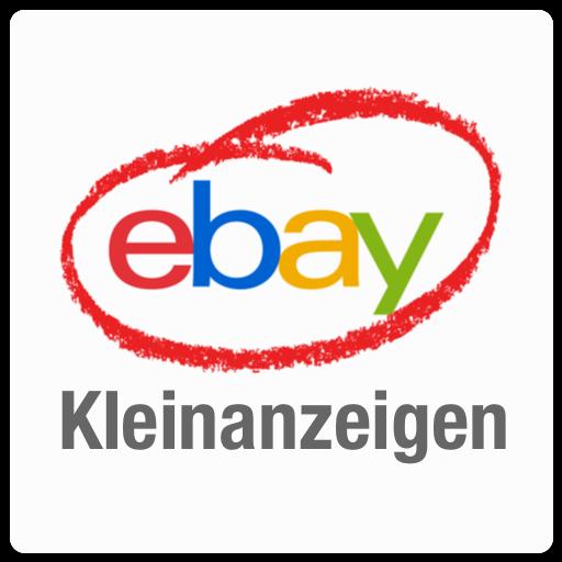 App download apk india ebay