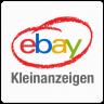 eBay Kleinanzeigen simge