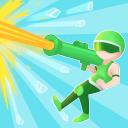 Bazooka Mayhem