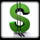 Hockey Players Salaries & Caps