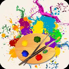 Boyama Oyunları Bebek Oyunu 26 Android Aptoide Için Apk Indir