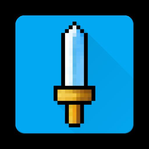 Skin Editor for Minecraft PE