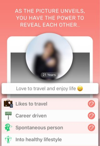 Online dating games android