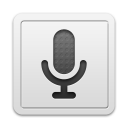 Voice Search ★ Repacked