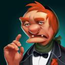 Mafioso: Gangsterspiele & Clankriege