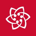 Lotus - Mạng Xã Hội