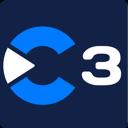 Cuevana3 Pro