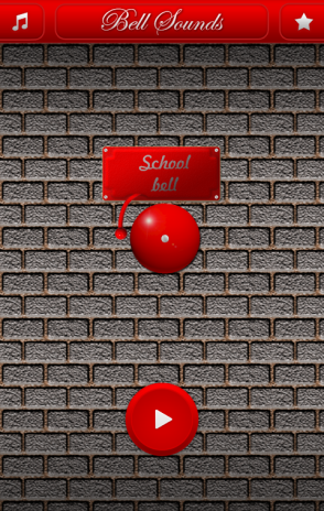 School Bell 1 4 1 Download APK for Android - Aptoide