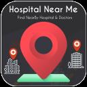 Hospital Near Me - Find NearBy Hospital & Doctors