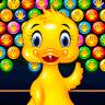 Russian Duck Icon