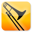 iBone - the Pocket Trombone™
