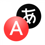 Yandex.Translate – offline translator & dictionary Icon