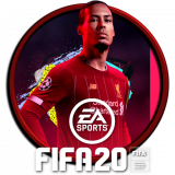 FIFA 20 and PES 2020 - Guess the Footballer! Icon