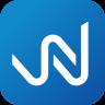 WealthNavi(ウェルスナビ)アプリでおまかせ自動資産運用 Icon