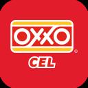 OXXO CEL