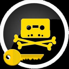 the pirate bay browser premium apk