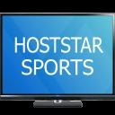 Hotstar Sports - Hotstar Guide to Watch Sports TV