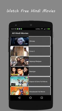 free movie download for mobile phones in hindi