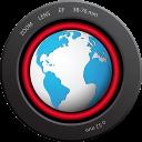 Earth Online: Live World Webcams & Cameras Pro.
