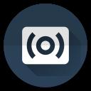 Twitchdown - Twitch Downloader