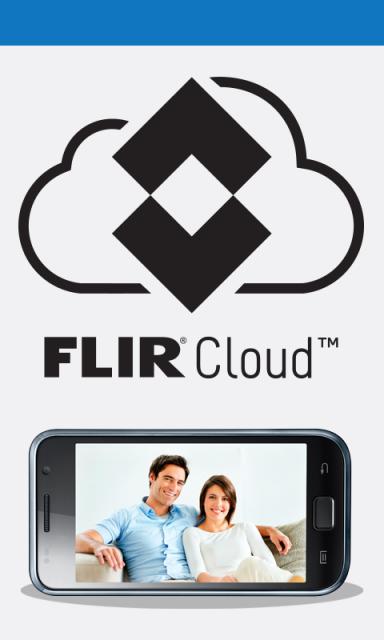 flir cloud download how to
