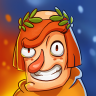 Semi Heroes: Idle RPG (Unreleased) Icon