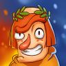 Semi Heroes: Idle RPG (Unreleased) Icon