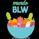 Mundo BLW Icon