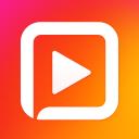Video Maker & Slideshow Maker - FotoPlay