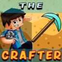 The Crafter : Master Mini Block Craft Builder