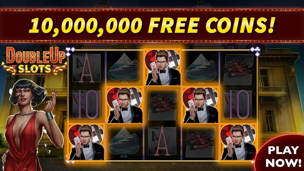free online slot machines with bonus games no download games twist login